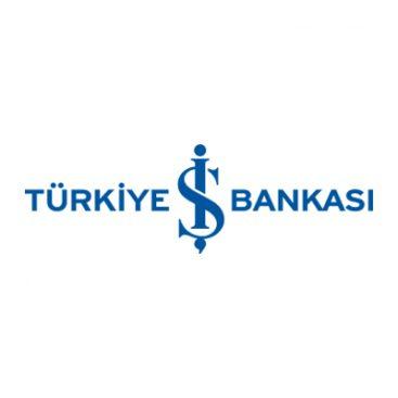 İŞ BANKASI MSV VAKFI