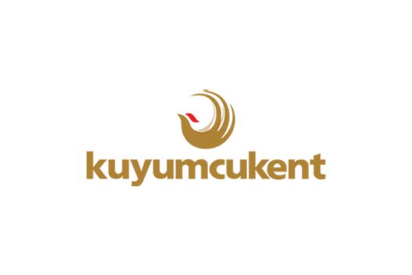 KUYUMCUKENT C BLOK