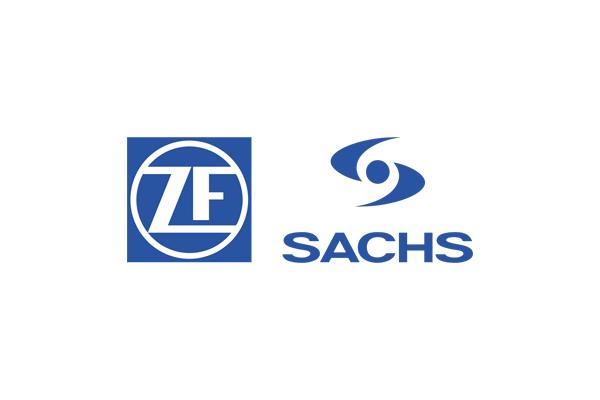ZF-SACHS